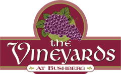 The Vineyards at Bushberg logo